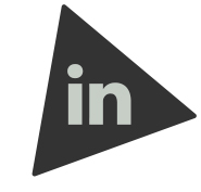 http://www.linkedin.com/company/la-vie-virtueel/