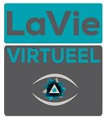 LaVieVirtueel_logo_DEF_rgb