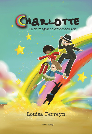 charlotte_cover_2