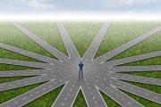 Wat is een goede marketingstrategie voor je bedrijf