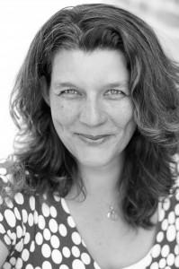 Judith Hompe