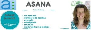 asana training header
